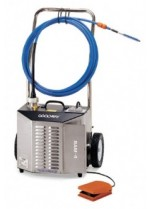 RAM-4A-50-R CHILLER TUBE CLEANER